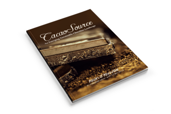 cacao source book cover 3d